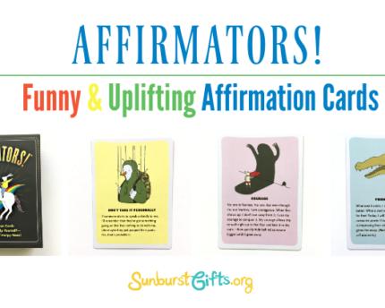 affirmators-funny-affirmation-cards-gift