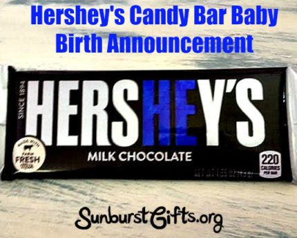 hershey's-candy-bar-baby-birth-announcement-thoughtful-gift-idea