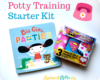 potty-training-starter-kid-birthday-gift