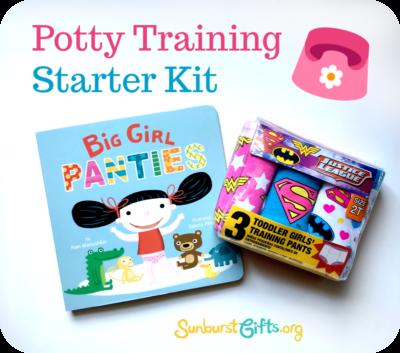 potty-training-starter-kid-birthday-gift