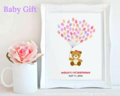 thumbprint-baby-bear-balloons-thoughtful-gift-idea