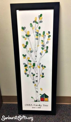 thumbprint-family-tree-retirement-thoughtful-gift