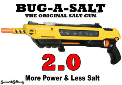 Bug-A-Salt-2-0-thoughtful-gift-idea