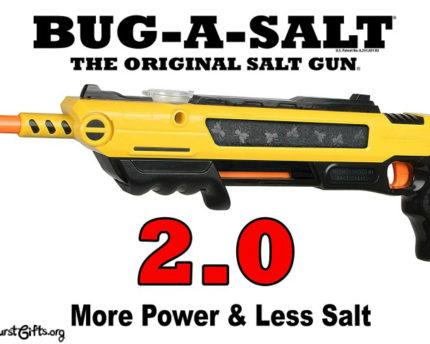 Bug-A-Salt-2-0-thoughtful-gift-idea