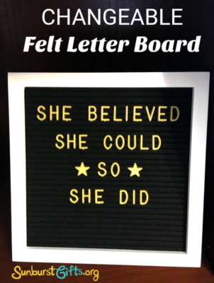 changeable-felt-letter-board-quote
