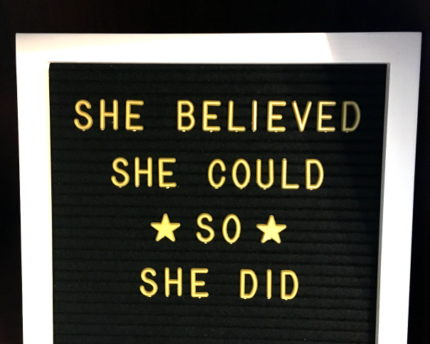 changeable-felt-letter-board-quote
