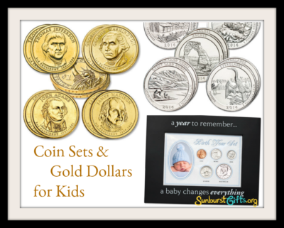 coin-sets-gold-dollars-kids-gift