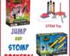 jump-stomp-rockets-stem-toy-gift