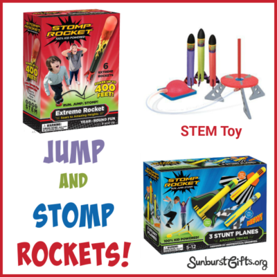 jump-stomp-rockets-stem-toy-gift