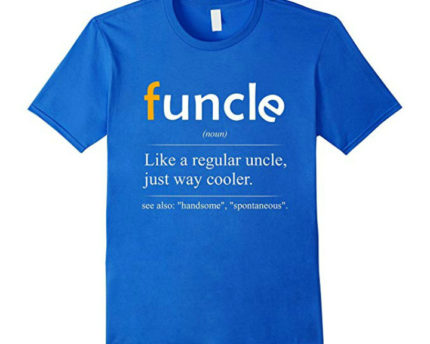 t-shirt-funcle-thoughtful-gift-idea