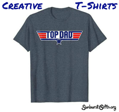 t-shirt-top-dad-thoughtful-gift-idea