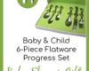 baby-child-flatware-progress-set-gift