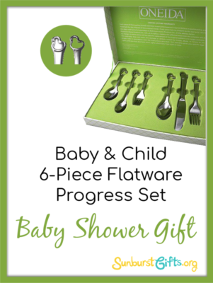 baby-child-flatware-progress-set-gift