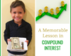 memorable-lesson-compound-interest-kids