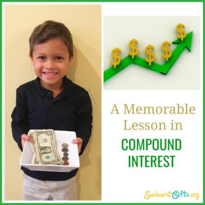 memorable-lesson-compound-interest-kids
