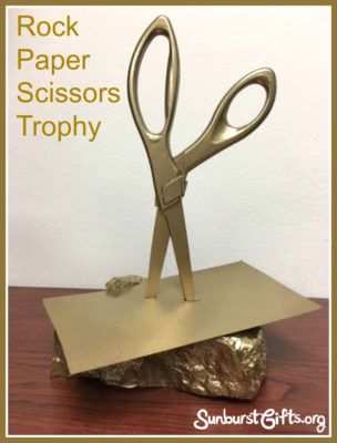 rock-paper-scissors-trophy-thoughtful-gift-idea