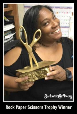 rock-paper-scissors-trophy-winner-thoughtful-gift-idea