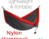 lightweight-portable-nylon-hammock-gift