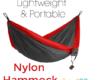 lightweight-portable-nylon-hammock-gift