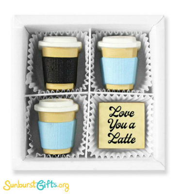 maggielouiseconfections-love-you-a-latte-thoughtful-gift-idea