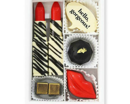 maggielouiseconfections-reinvent-box-of-chocolates-lipstick-thoughtful-gift-idea