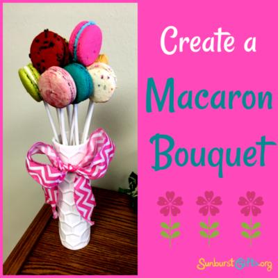 diy-macaron-bouquet-edible-gift