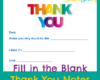 fill-in-the-blank-thank-you-notes