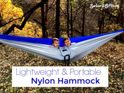 lightweight-portable-nylon-hammock-gift2
