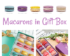macarons-gift-box-edible-cookie