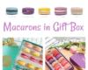 macarons-gift-box-edible-cookie