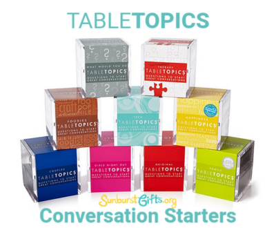 tabletopics-conversation-starters-holiday-gift