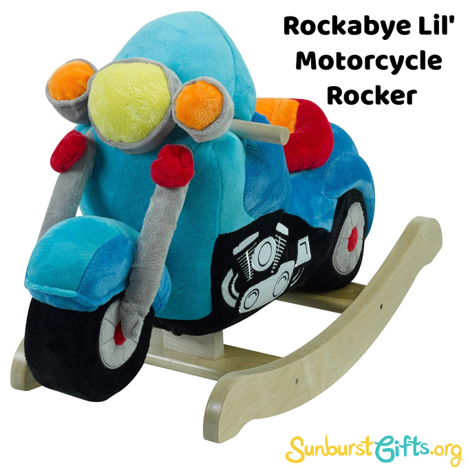 rockabye-motorcycle-rocker-thoughtful-gift-idea