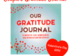 couples-gratitude-journal-gift