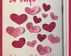 14-days-love-notes-valentines-day