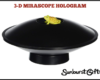 3-D-mirascope-hologram-thoughtful-gift-idea