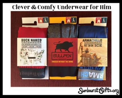 clever-comfy-men's-underwear-thoughtful-gift-idea