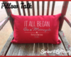 pillow-talk-couple-valentines-anniversary-gift