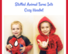cubcoats-stuffed-animal-hoodie-kid-gift