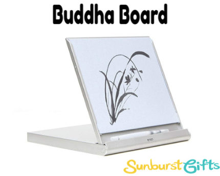 buddha-board-thoughtful-gift-idea