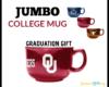 jumbo-college-mug-graduation-gift