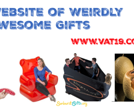 website-weirdly-awesome-unique-gifts