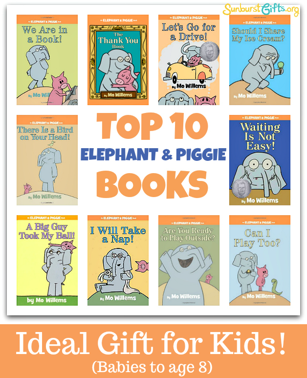 elephant-piggie-books-children-gift
