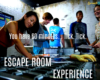 escape-room-experience-game-gift