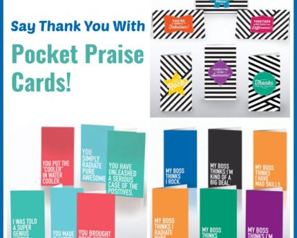 say-thank-you-pocket-praise-cards-work