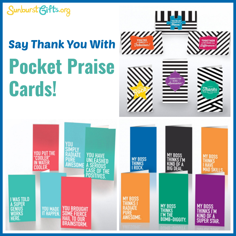 say-thank-you-pocket-praise-cards-work