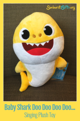 baby-shark-singing-plush-toy-kids-gift
