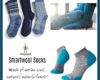 merino-wool-smartwool-socks-gift