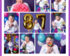 photoshoot-young-at-heart-elderly-senior-citizen